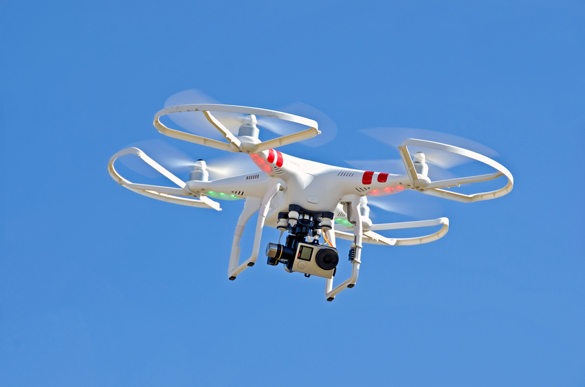 drone problems.jpg