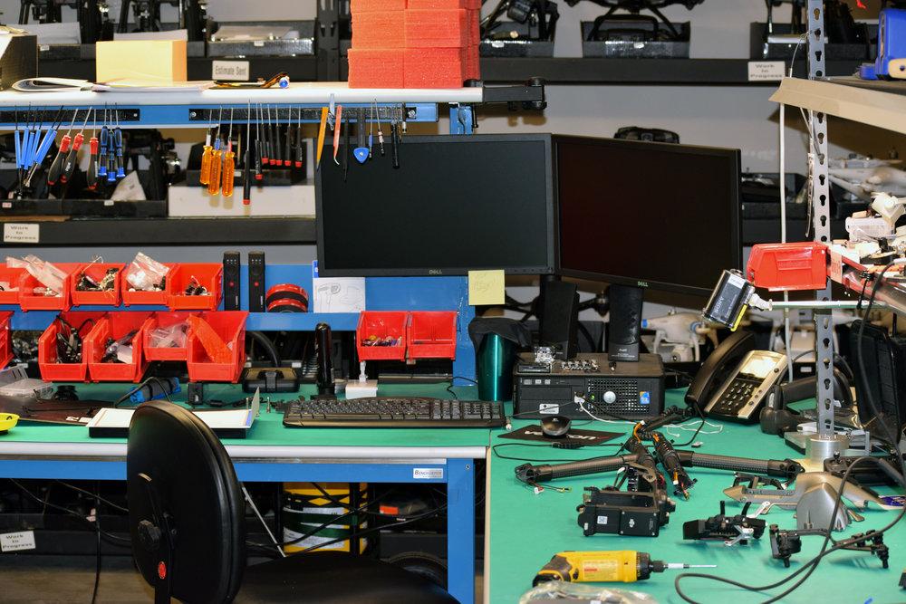 Drone Repair Shop_FUAV.jpg