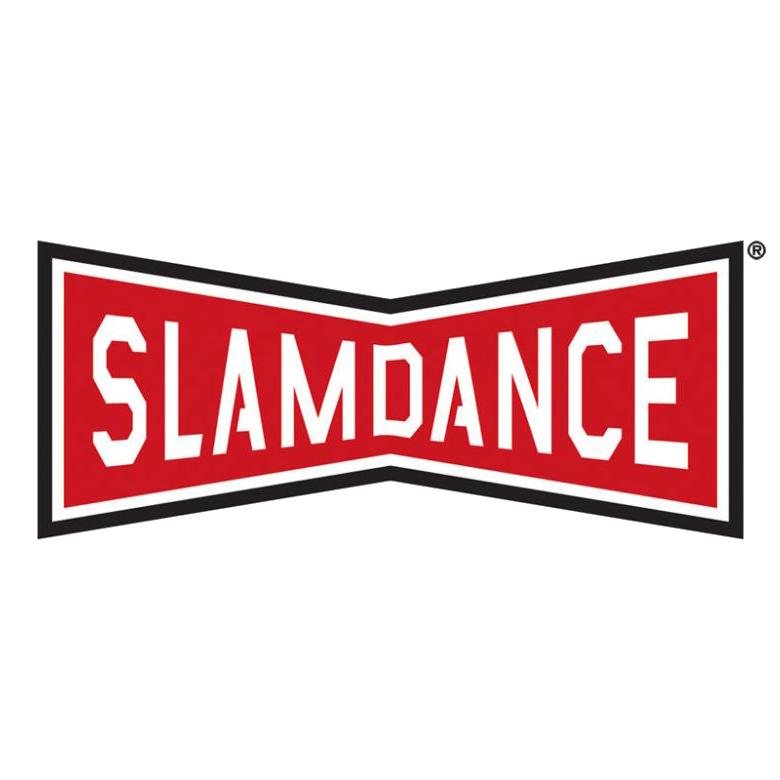 slamdance1.png