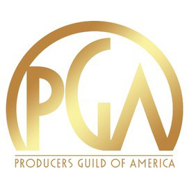 1047642-pga-logo.jpg
