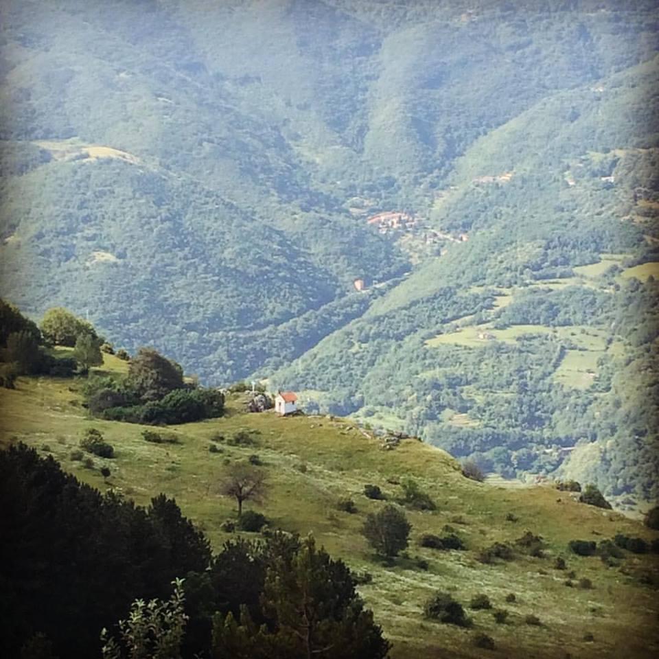 Italy Antrodoco.jpg