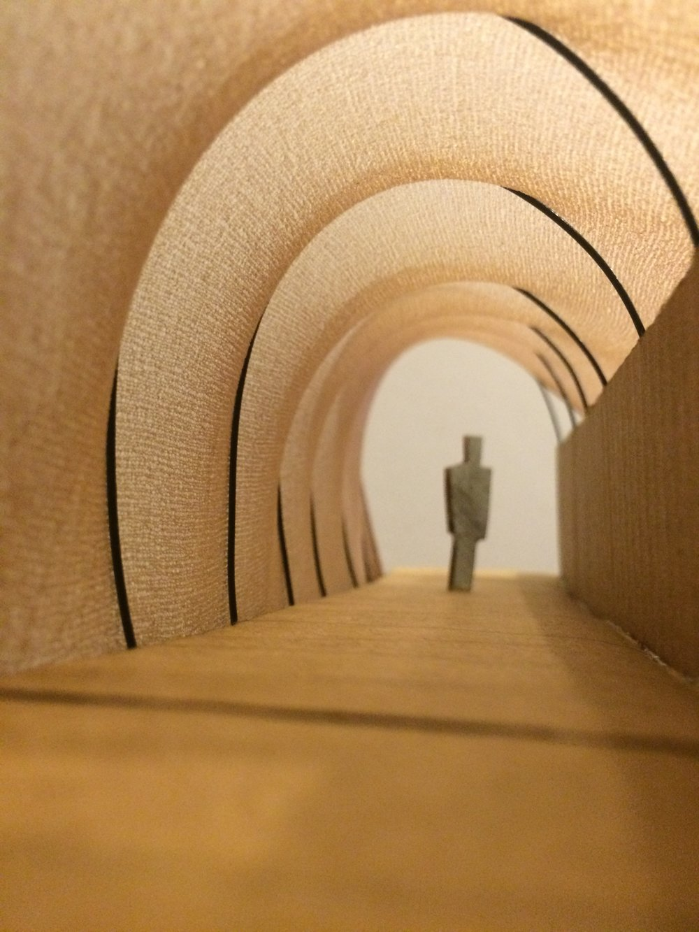 Tunnel Sculpture 2.JPG