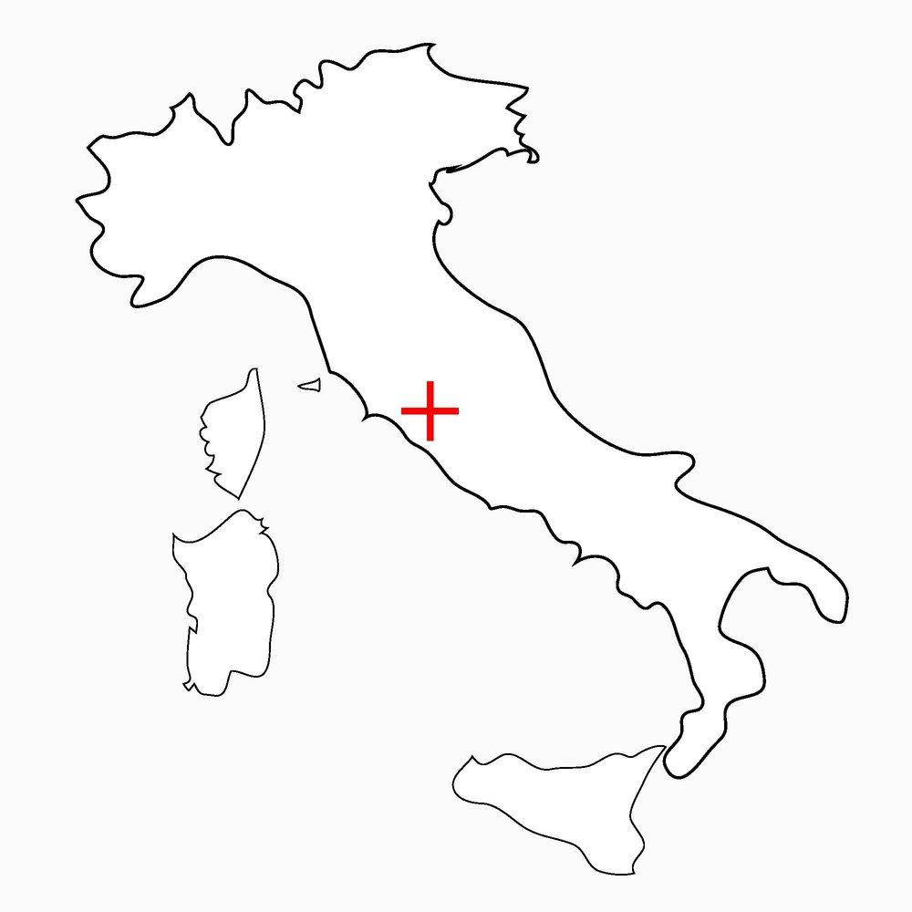 ROMA, ITALY - JUNE 2014 - 30 Days