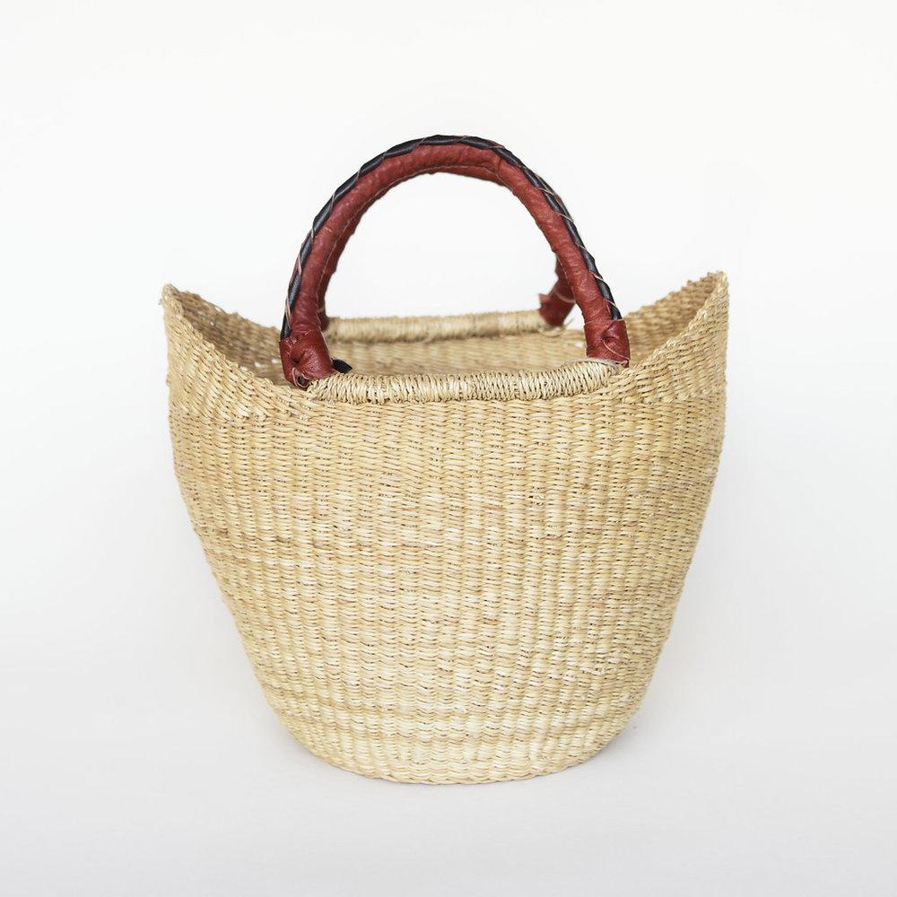 Fair Trade African Baskets