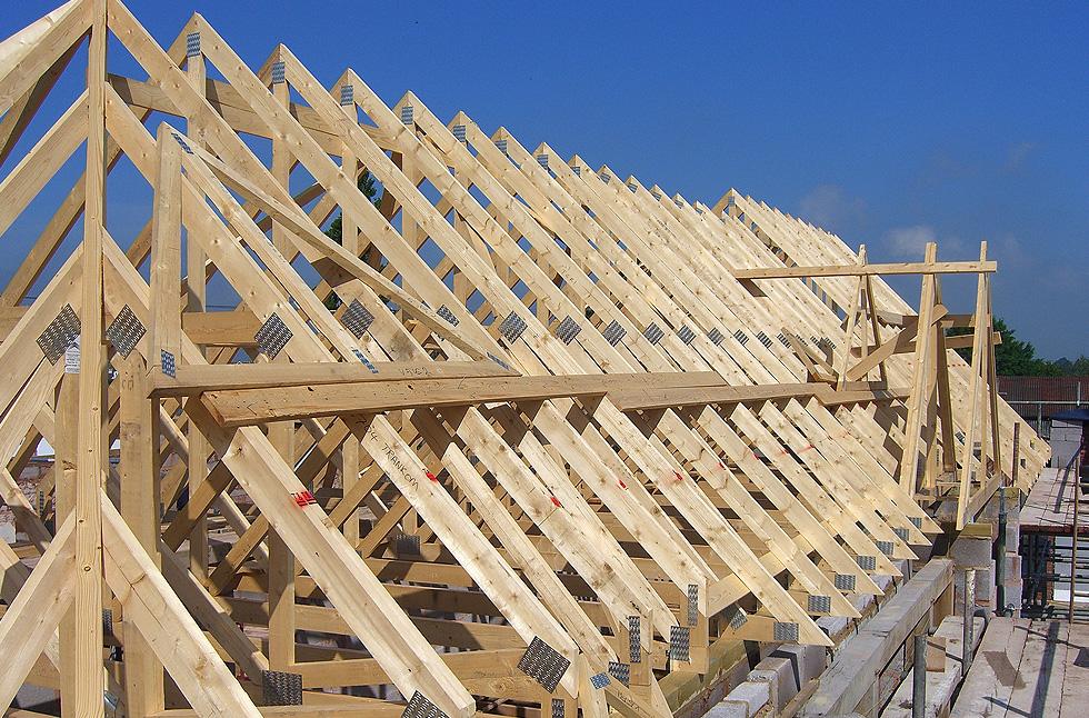 roof-trusses5.jpg