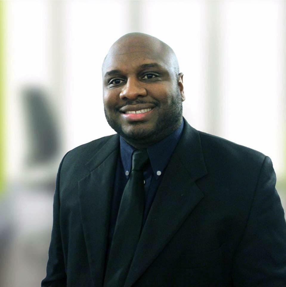 Conversation with Jason William Johnson -