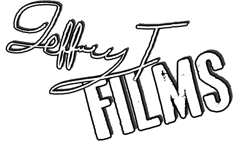 Jeff Tomblin Films