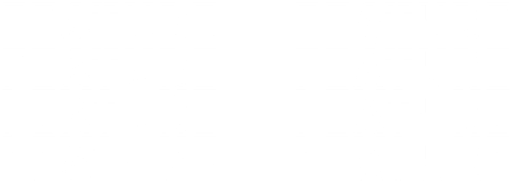 Feature_logo_white.png