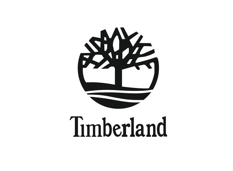 Famous-Logos-Designed-in-Circle-Shape-timberland-1024x750.jpg