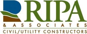 Ripa-Logo-300x117.jpg