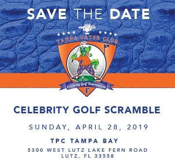 tgc_celebrity_golf_tournament_std_email.jpg