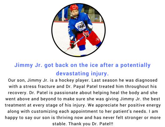 Jimmy JR.png