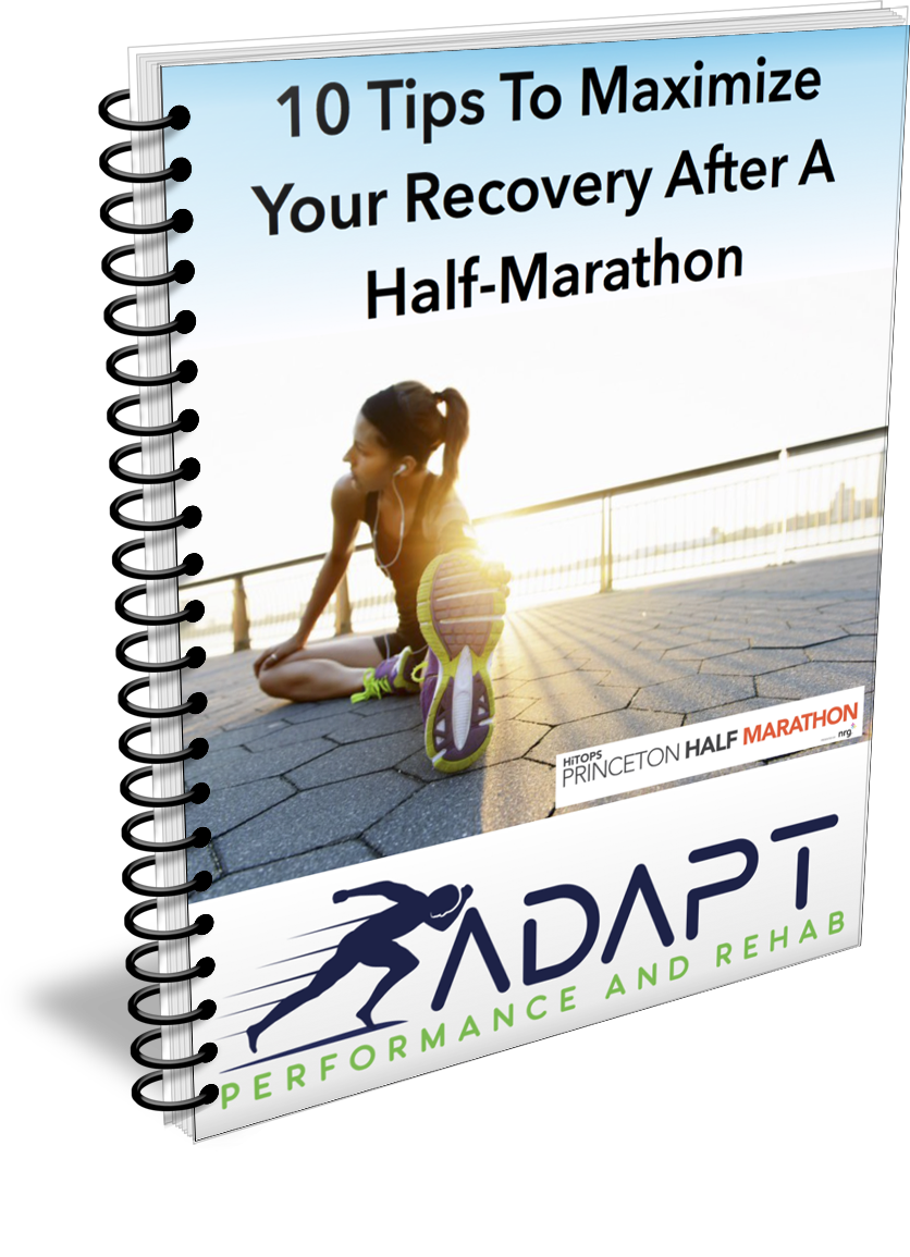 Marathon Recovery Cover Large.png