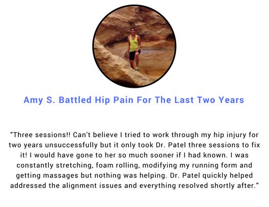 Amy Testimonial.png