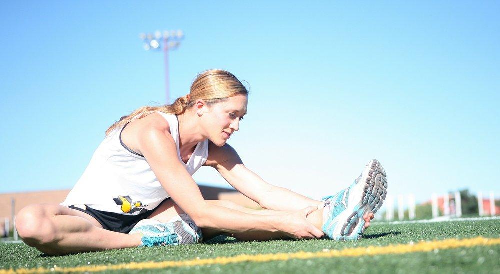 Runner Stretching.jpg