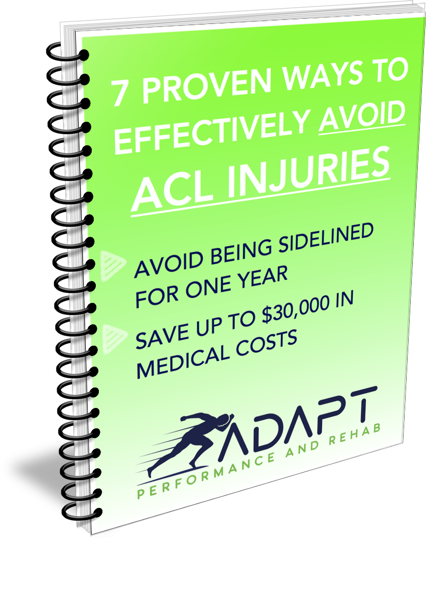 ACL Cover Large.png