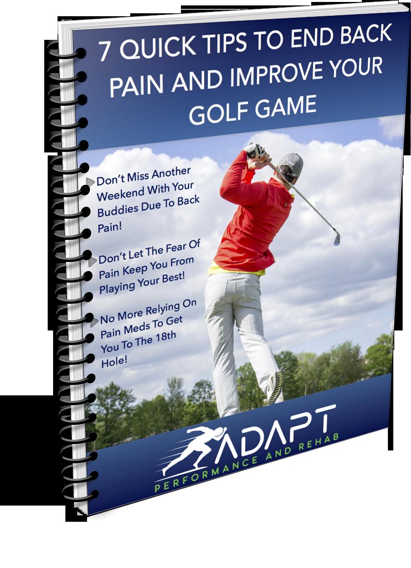Golf Cover 230.jpg