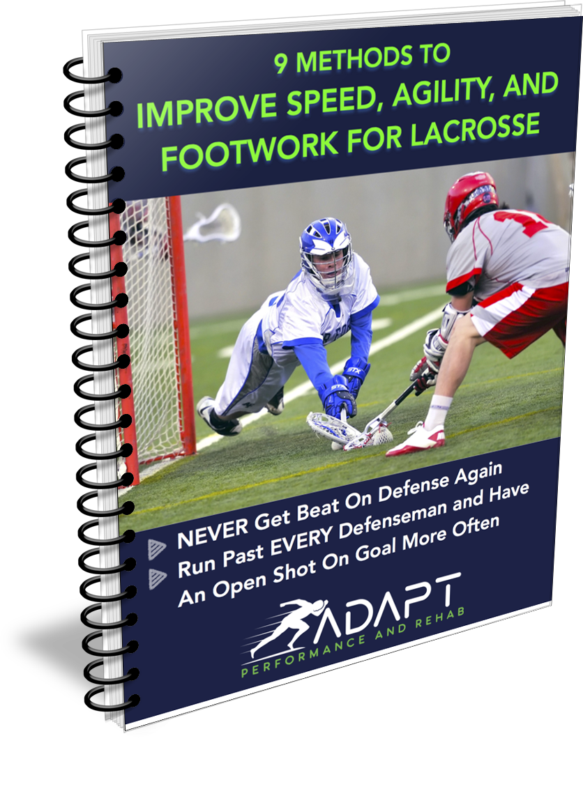 Lacrosse Large Cover.png