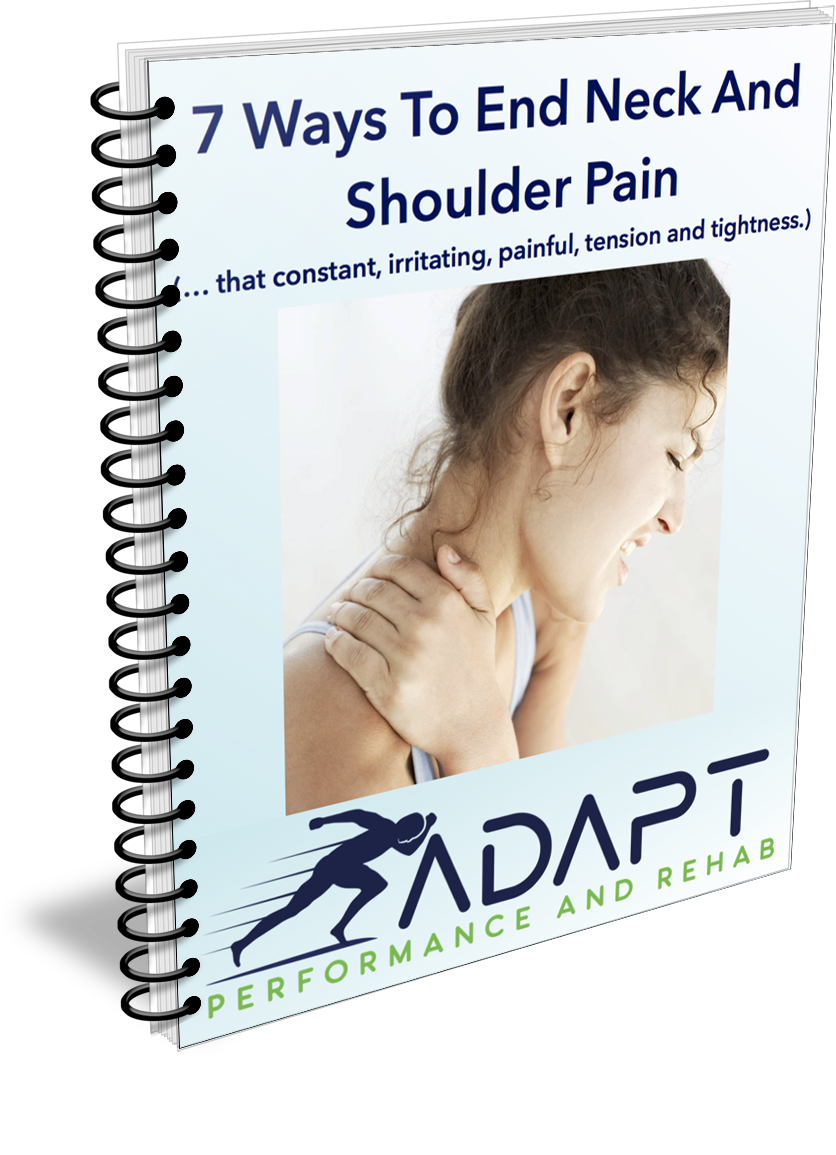 Neck And Shoulder Pain Cover Large.png