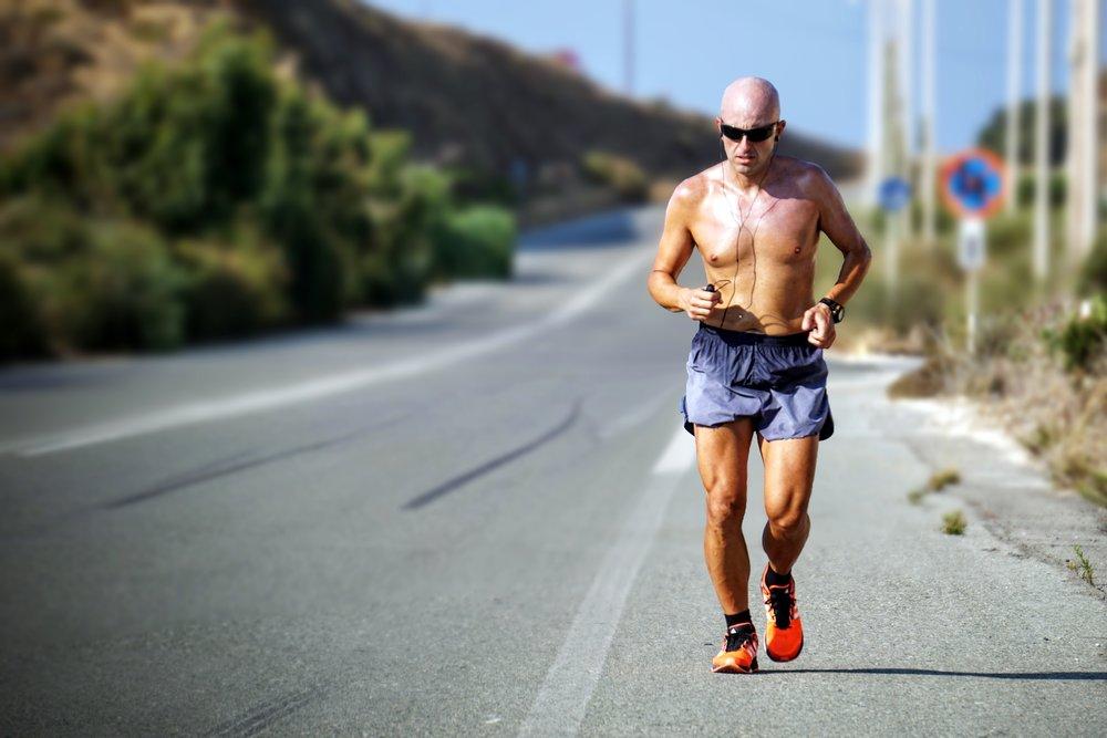 Male Runner.jpg