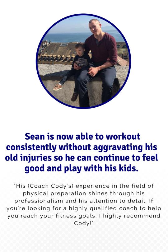 Sean Testimonial Long.png