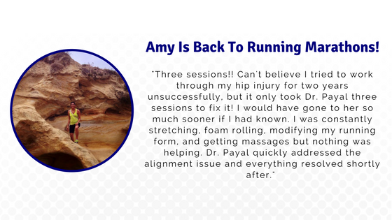 Amy Testimonial Wide.png