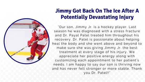 Jimmy Testimonial Wide.png