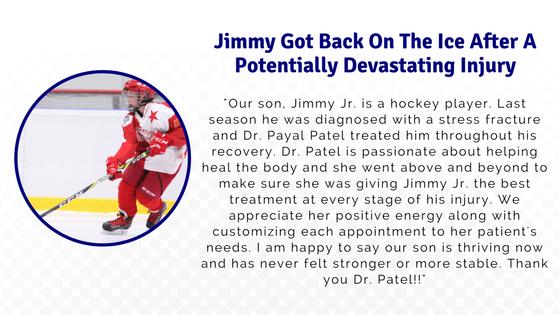 Jimmy Testimonial Wide.png