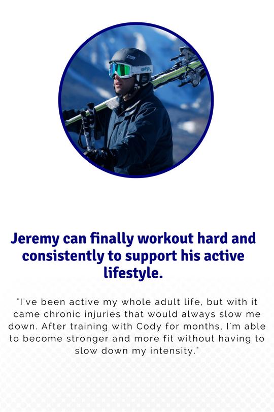 Jeremy Testimonial Long.png