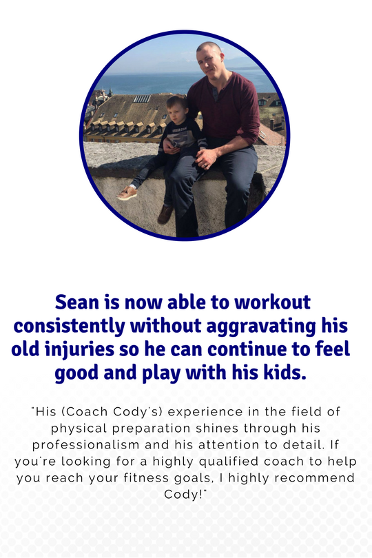 Sean Testimonial Long.png