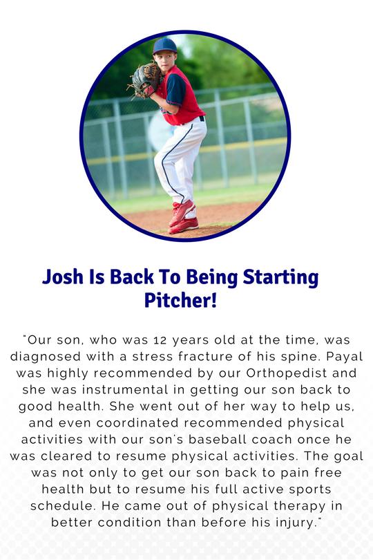 Josh Testimonial Long.png