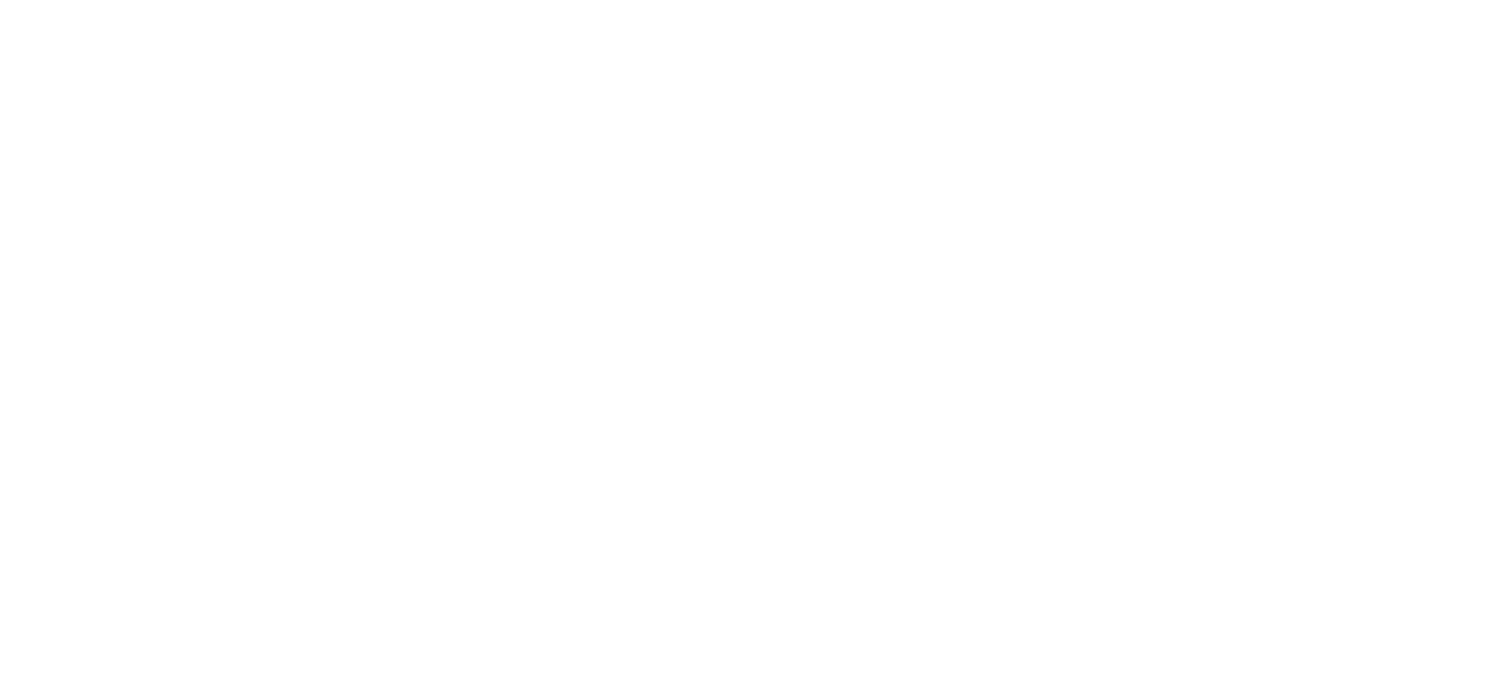 Strong Kids, Strong City