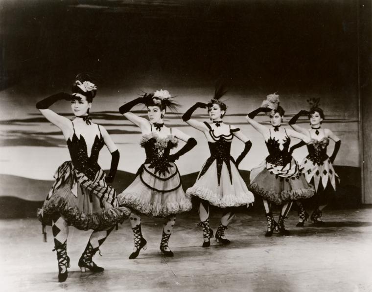 Dream Ballet.jpg