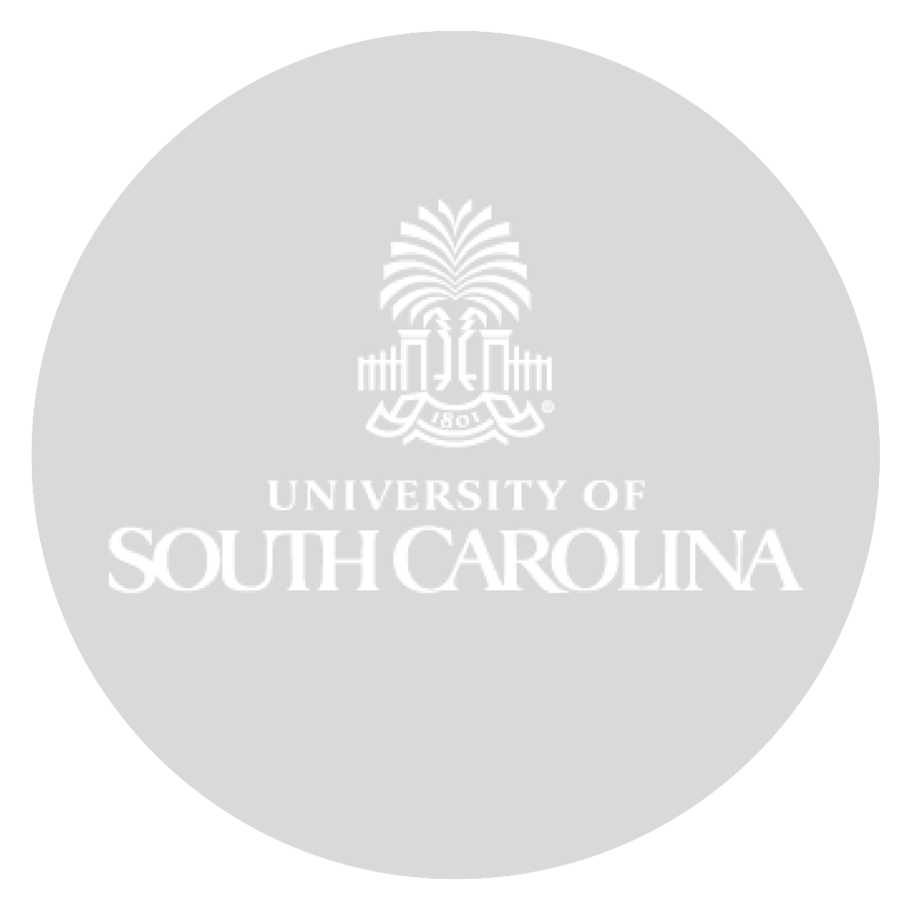 USC - CCFI is officially recognized by the University of South Carolina to offer services to international students. USC is rich in internationally focused opportunities that engage students in global learning, support the scholarly activities of the university, and connect their students, faculty and staff to the rest of the world.  Each year, about 1800 international students study at the University.