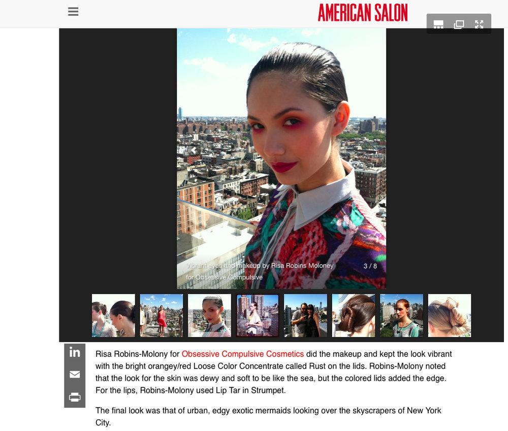 AmericanSalon.com.jpg