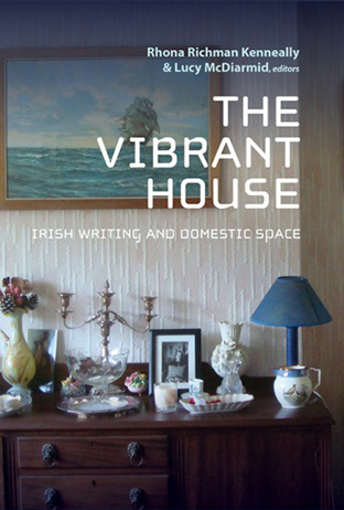 09_TheVibrantHouse.jpg