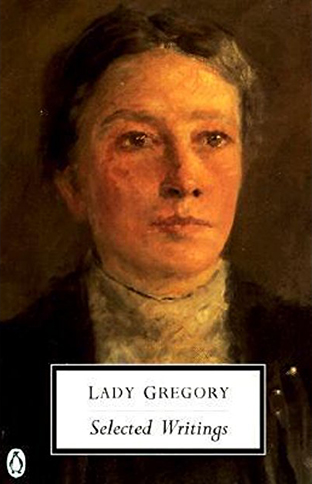06_LadyGregory.jpg