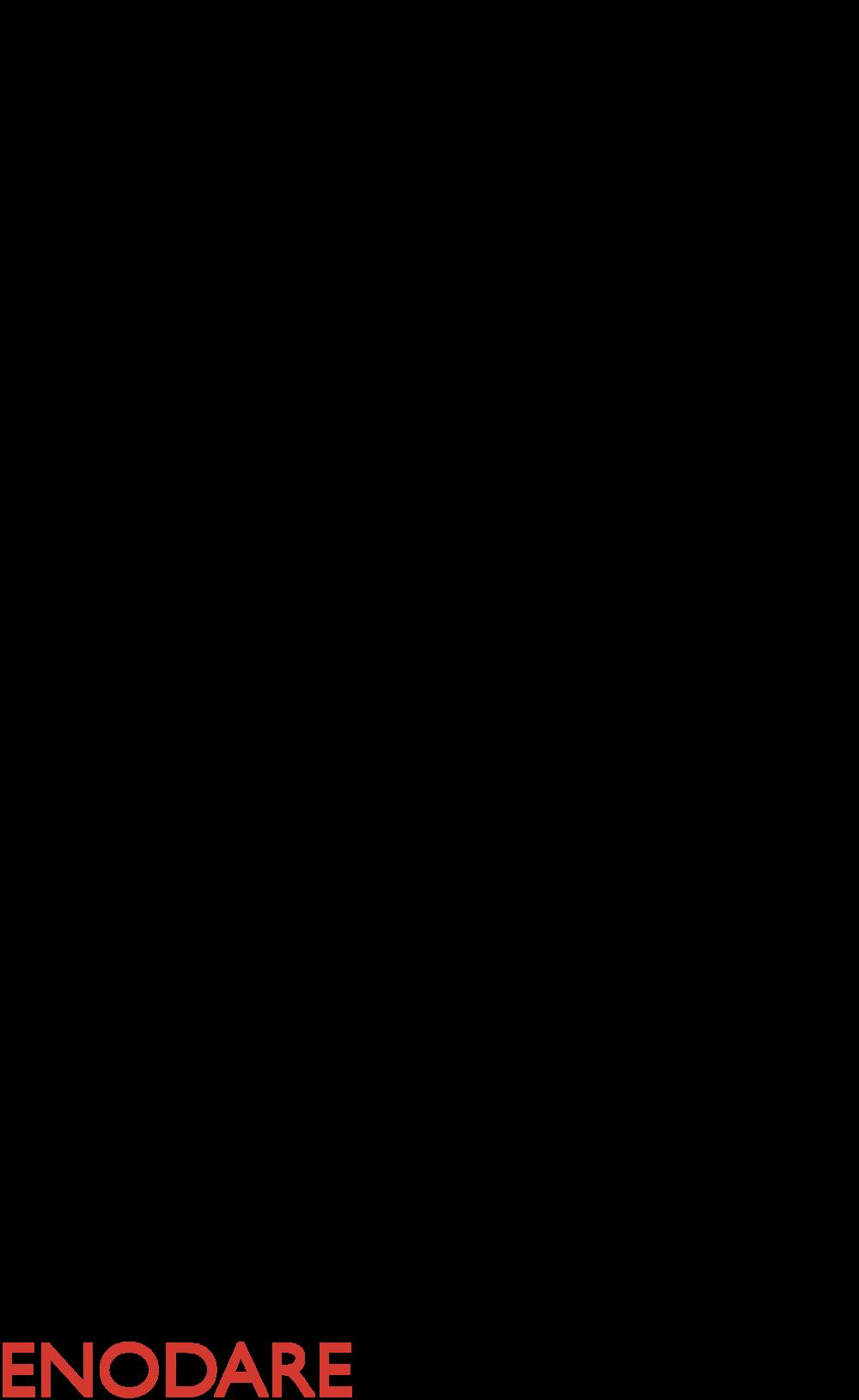 enodare logo.png