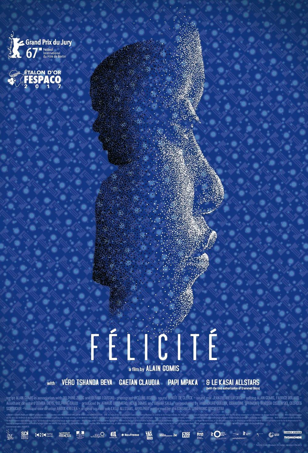 Felicte_4_Poster.jpg