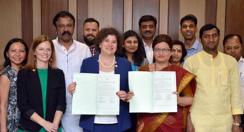 austin-pune-agreement.jpg