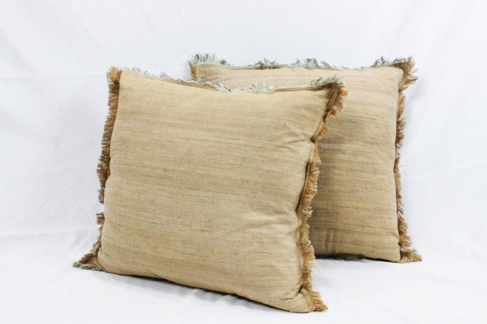 Tessa Pillows - Scavenged Vintage.jpg