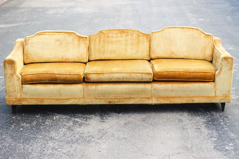 Amity Sofa - Scavenged Vintage Rentals.jpg