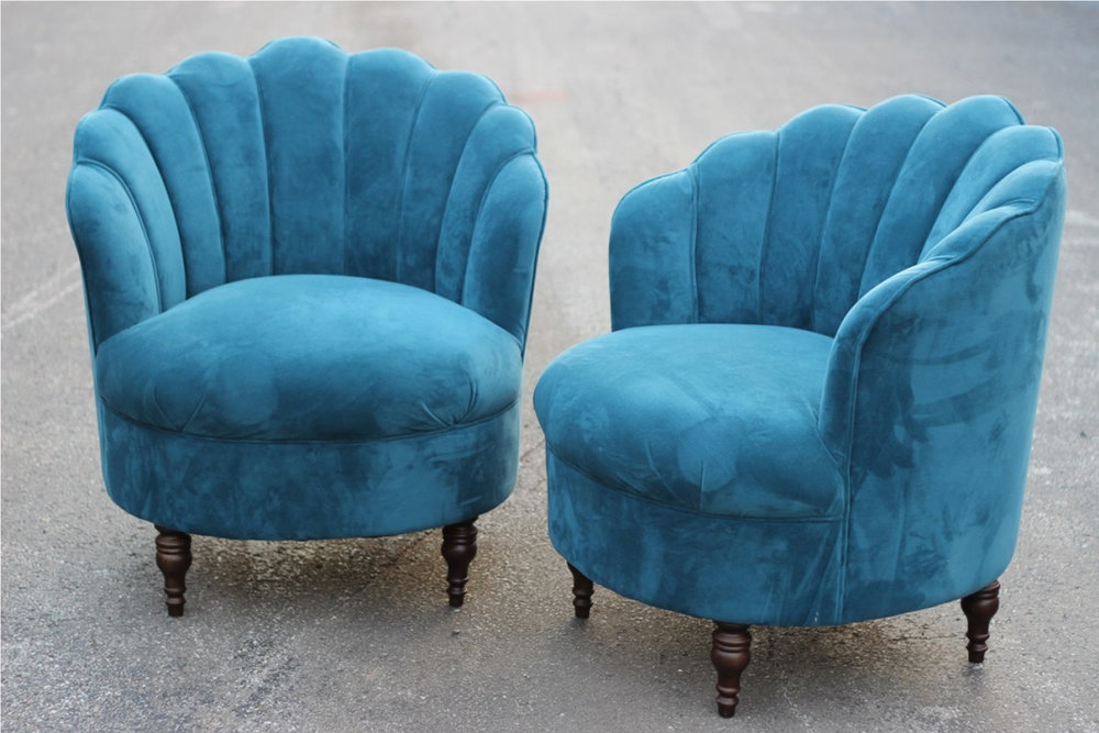 Marilyn Chairs - Scavenged Vintage Rentals.jpg