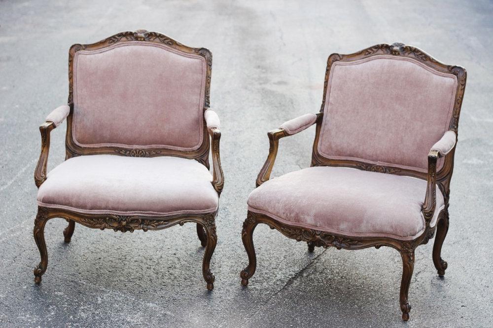 Francesca Chairs - Scavenged Vintage Rentals.jpg