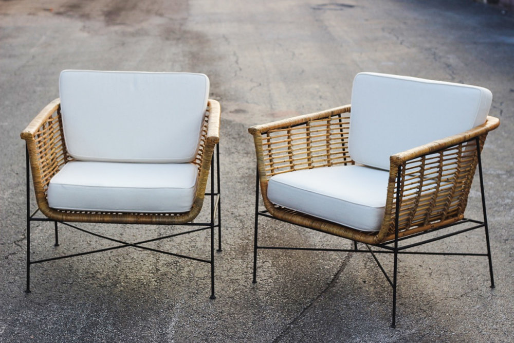 Lucia Chairs - Scavenged Vintage Rentals.jpg