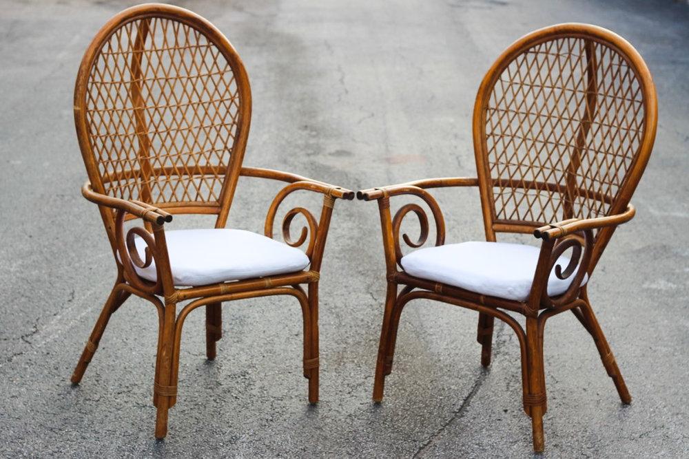 Ines Chairs - Scavenged Vintage Rentals.jpg