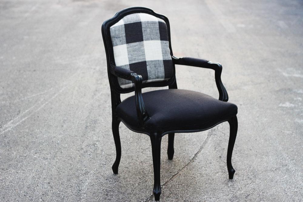 Betty Chair - Scavenged Vintage Rentals.jpg