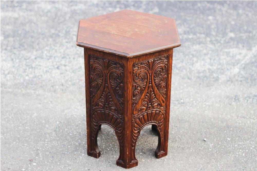 Endo Table - Scavenged Vintage Rentals.jpg