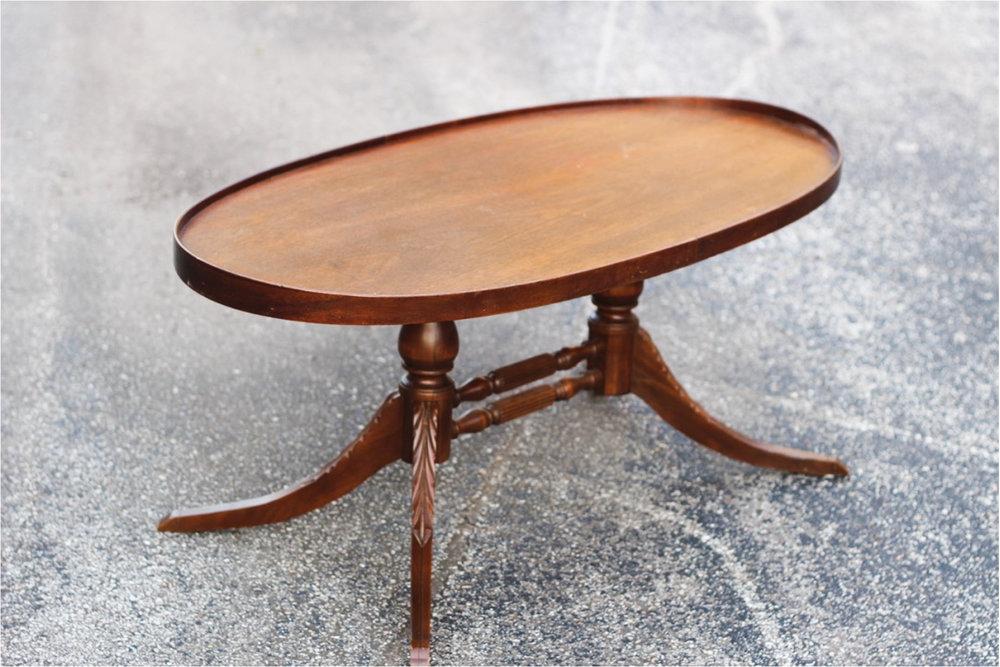 Winifred Table - Scavenged Vintage Rentals.jpg