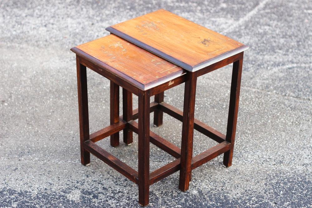 Ophelia Tables - Scavenged Vintage Rentals.jpg